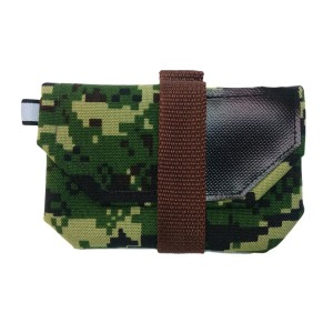 lk-saddlebag-a-camo-brown-black