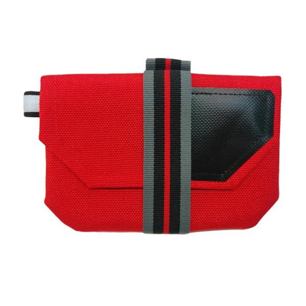 lk-saddlebag-a-red-striped-black